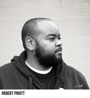 Robert-Pruitt-2