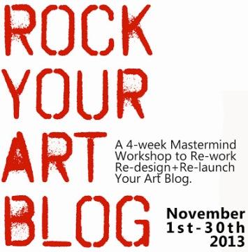 rockyourblog_artfix