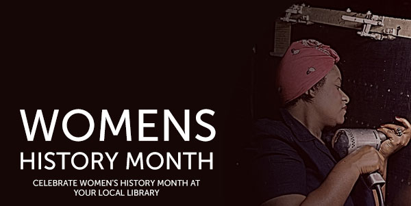 womens-history_web
