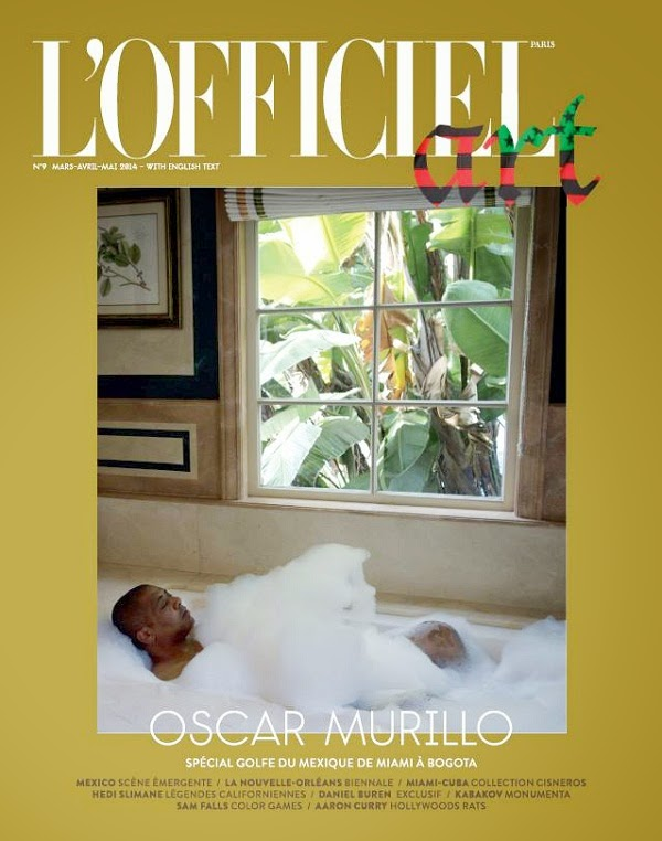 murrillo_lofficielart