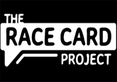 The_Race_Card_Project_Mod
