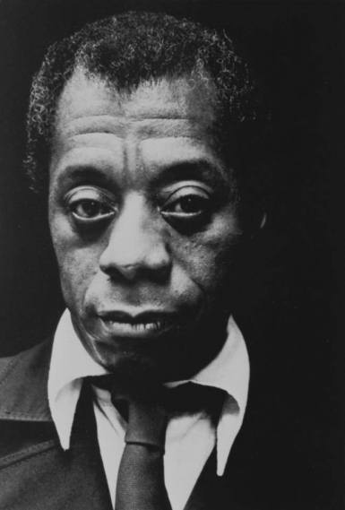 Paris Review – The Art of Fiction No. 78, James Baldwin.