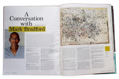 mark-bradford-modern-painters
