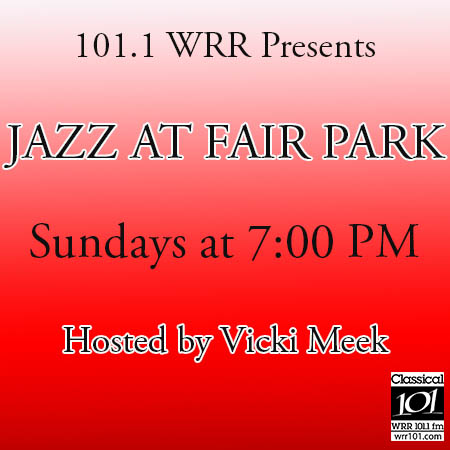 Jazz at Fair Park2