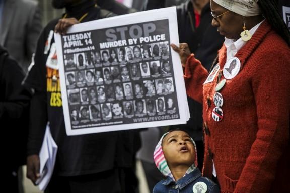 photo by Lucas Jackson / Reuters | Courtesy of The Atlantic.com
