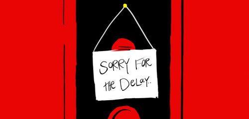 delay-3
