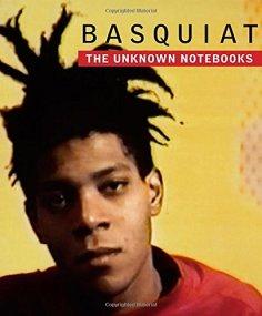 basquiat-the-unknown-notebooks
