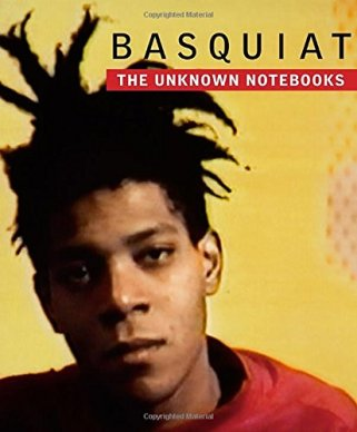 basquiat-the-unknown-notebooks