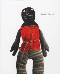black-dolls-cover-768x949