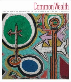 common-wealth-art-by-african-americans-at-mfa-boston