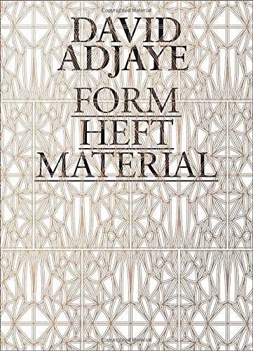 david-adjaye-form-heft-material