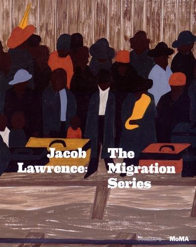jacob-lawrence-migration-series