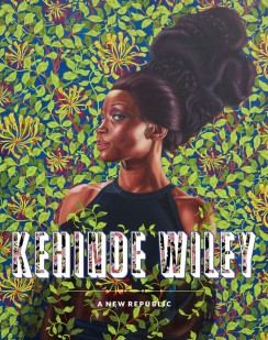 kehinde-wiley-a-new-republic-1-768x975