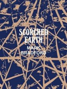 mark-bradford-scorched-earth