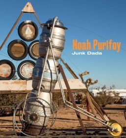 noah-purifoy-junk-dada-768x844