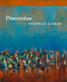 procession-the-art-of-norman-lewis