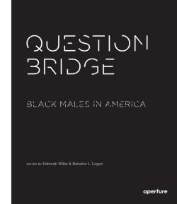 question-bridge-cover-768x888