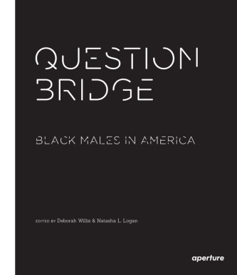 question-bridge-cover-768x888