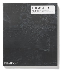 theaster-gates