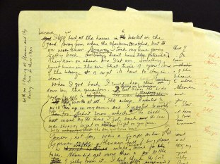 Toni-Morrison-Early-draft-of-Beloved-2-(2)