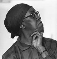 poet-gwendolyn-brooks_2