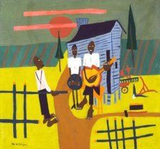 william-h-johnson-folk-scene-man-with-banjo-1940-44-1967-59-603_1a-768x714
