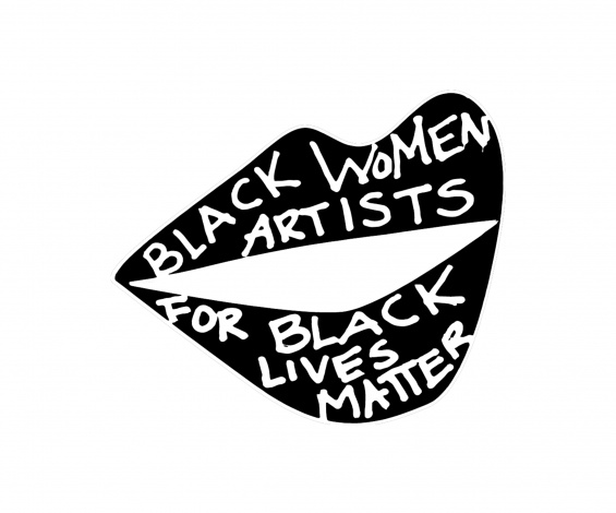 Open Call 4 Audio Submissions: Black Women Artists for Black
