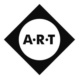 ART_Icon