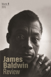 James-Baldwin-Review_500 (3)