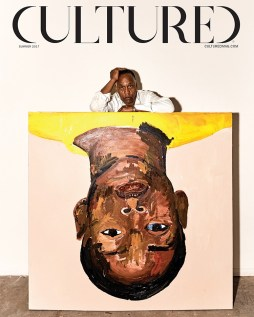 Henry-Taylor-Cultured-Summer-2017