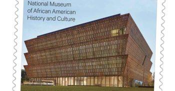 blog-museum-1024x538