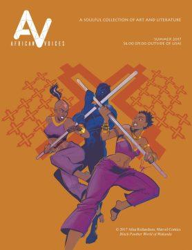 AV-Summer-2017-Cover-1-786x1024