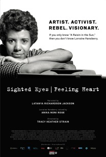 sighted-eyes-feeling-heart-poster