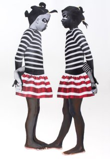 Deborah_Roberts_Raise+your+head++44x32