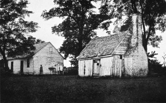 Slave-Tenant-quarters