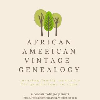 AA Genealogy