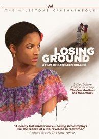 Losing_Ground_DVD_v5_151230
