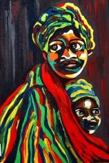 african-art-1732253_960_720