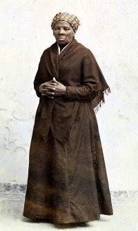 800px-Harriet_Tubman_by_Squyer,_NPG,_c1885