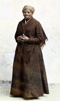800px-Harriet_Tubman_by_Squyer,_NPG,_c1885