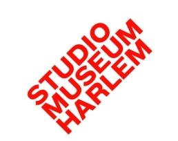 _thumb_studio-museum_jpeg_480x320_q98