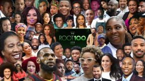 theroot100