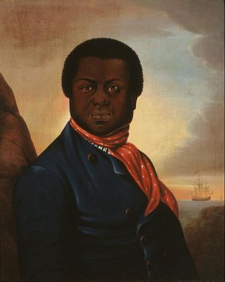 478px-portrait_of_a_black_sailor_(paul_cuffe_)_-_google_art_project