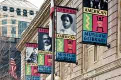African-American-Museum-Library-at-Oakland--d2c66d605056a36_d2c66e56-5056-a36f-23dce7b2940c059c