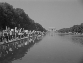 marching_to_lincoln_memorial-qb50be-768x583