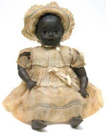 1046eec78cfef31ff3fa1cdcadebdc20--african-dolls-antique-toys