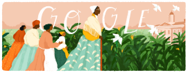 celebrating-sojourner-truth-5641167843622912.2-2x