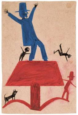 untitled-blue-man-on-red-object-1939.jpg!Large